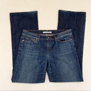 Joe's Jeans Provocateur fit Bootcut W30